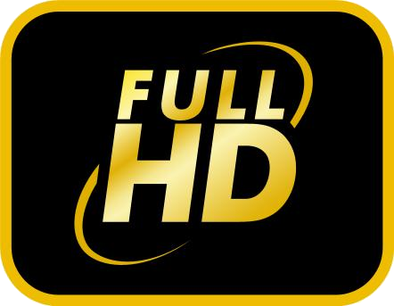 Hull HD 1920x1080 logo