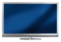 ЖК телевизор Grundig FINE ARTS LED TV  GR 46 GBI 7146 / FINE ARTS LED TV